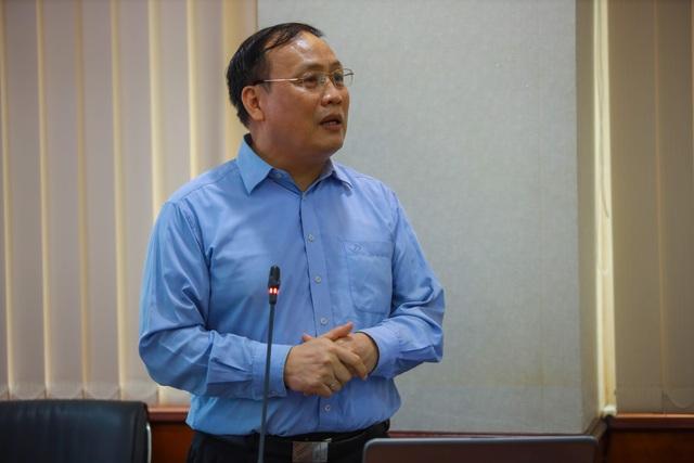 Giải pháp nào để nâng cao chất lượng đào tạo tiến sĩ ở Việt Nam? - 2