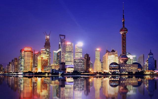 Lo sợ lạm phát, nhà giàu Trung Quốc ồ ạt mua bất động sản xa xỉ khắp châu Á