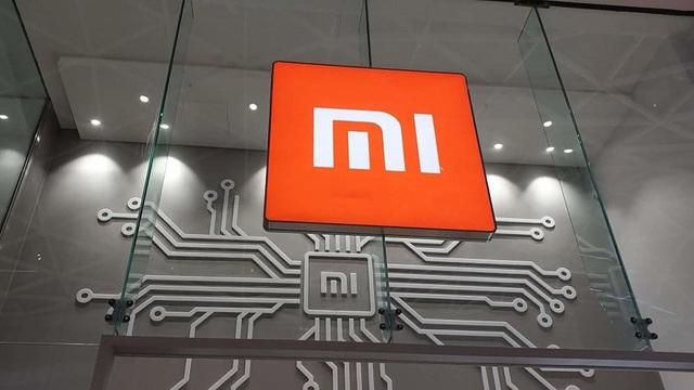 Xiaomi bắt đầu nghiên cứu mạng 6G, ngừng bán smartphone 4G vào cuối 2020 - 1