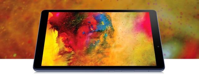Huawei ra mắt hai mẫu sản phẩm nhắm đến phân khúc bình dân - 2