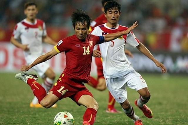 Những ngôi sao lớn chưa từng giành Quả bóng vàng Việt Nam - 4