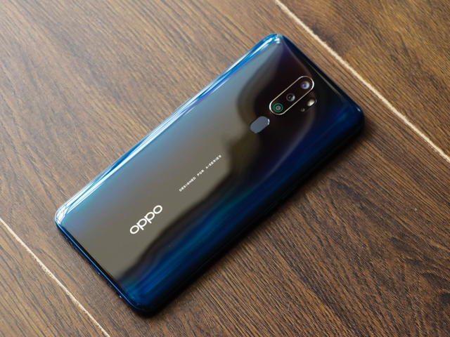 oppo-a-9-2020-1590604951755.png