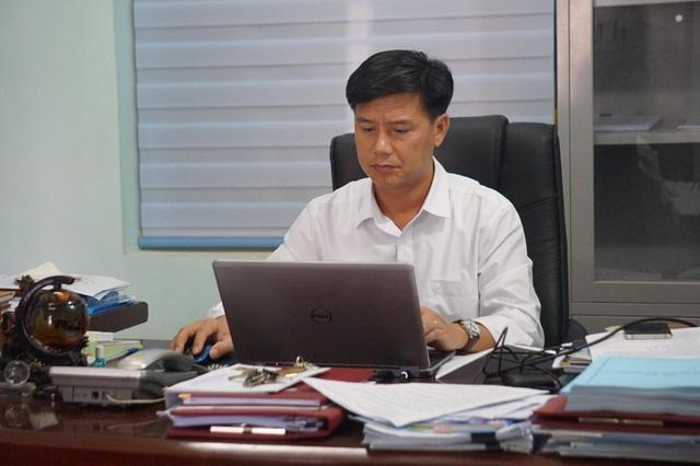 """Sau """"vết chàm"""" 2018, năm nay Sơn La chống tiêu cực thi cử ra sao? - 1"""