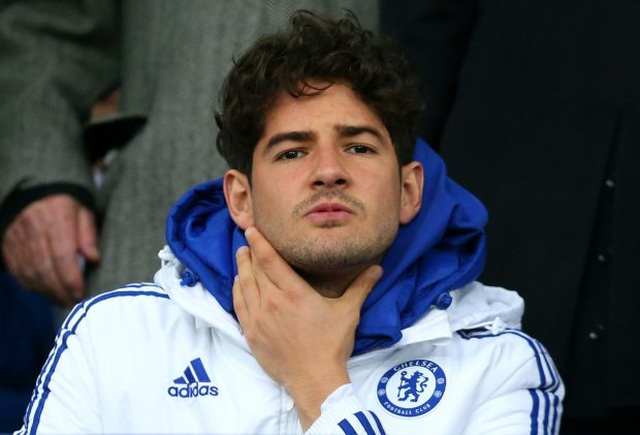 11 ngôi sao thất bại thảm hại ở Premier League - 8