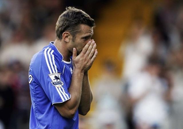 11 ngôi sao thất bại thảm hại ở Premier League - 4