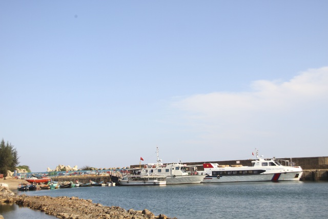 Sau đại dịch Covid-19, kích cầu khách nội địa, phát triển du lịch biển đảo - 4