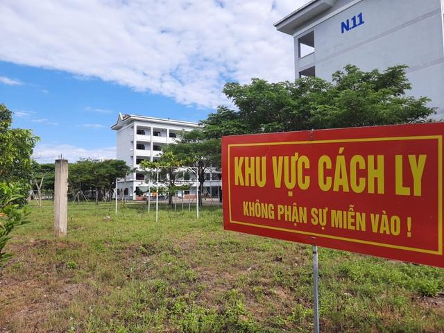 Quang Nam don 343 kieu bao tu Dai Loan tro ve