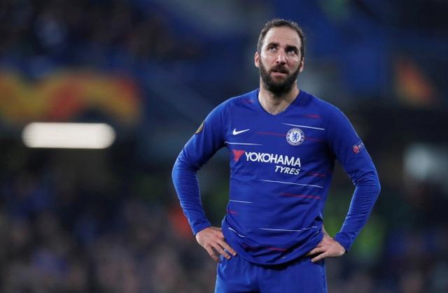 11 ngôi sao thất bại thảm hại ở Premier League - 9