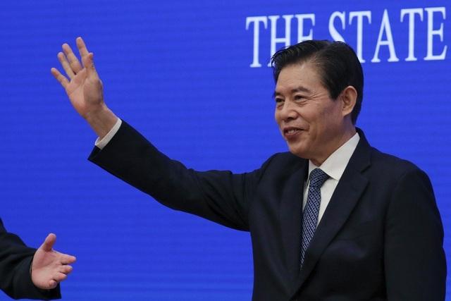 Xích mích với Bắc Kinh, Úc mở 3 cuộc điều tra chống bán phá giá - 1