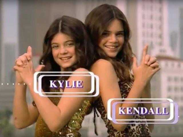 """Nhìn lại chặng đường đã qua của """"tỷ phú bị phế truất"""" Kylie Jenner - 5"""