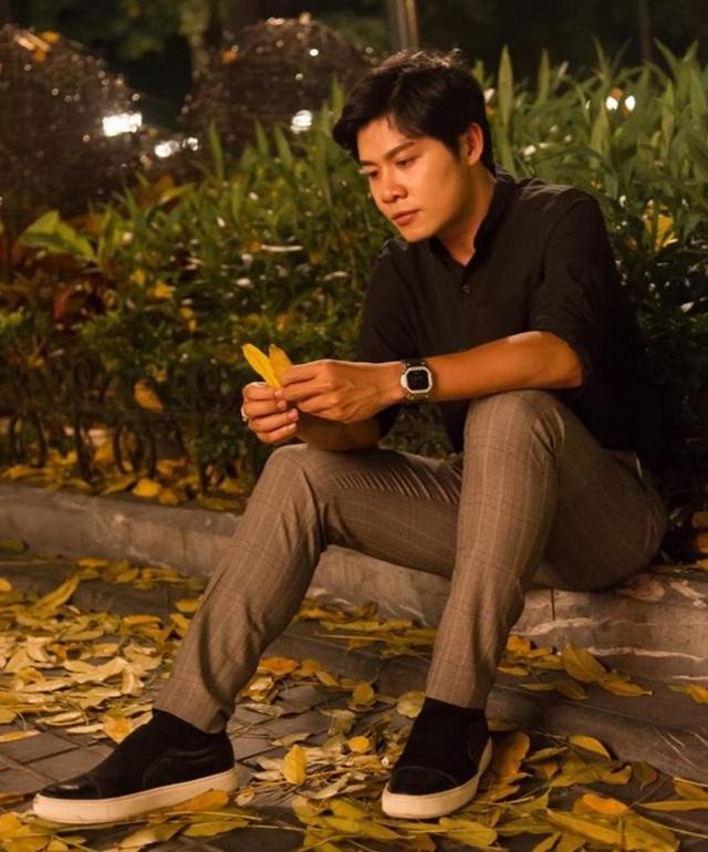 Nguyễn Văn Chung: Chuyên môn đánh giá nhạc thiếu nhi là... những đứa trẻ - 4