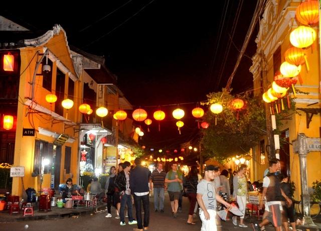 Huế - Đà Nẵng – Quảng Nam ký liên kết phát triển du lịch sau Covid-19 - 7