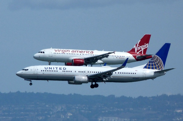 Viễn cảnh thế giới sẽ ra sao nếu không có máy bay? - 4