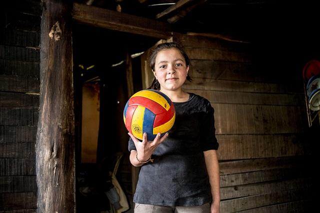 Nhìn món đồ chơi yêu thích nhất của trẻ nhỏ, người lớn có nhiều nghĩ suy - 15
