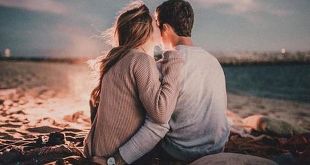 Điều chỉnh lửa yêu trong hôn nhân sao cho hâm nóng không thành bị khê - 2
