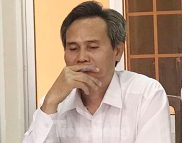 Dư luận Bình Phước xôn xao về thẩm phán tham gia xét xử 2 vụ án, có 2 người tự sát - 2