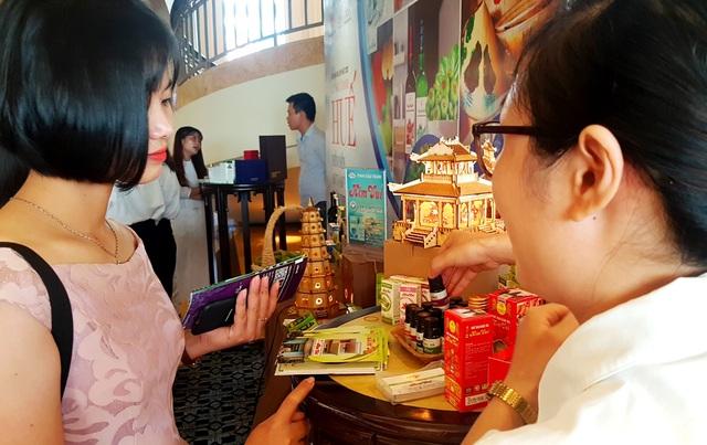 Thừa Thiên Huế công bố 5 gói kích cầu du lịch lớn trong năm 2020 - 4