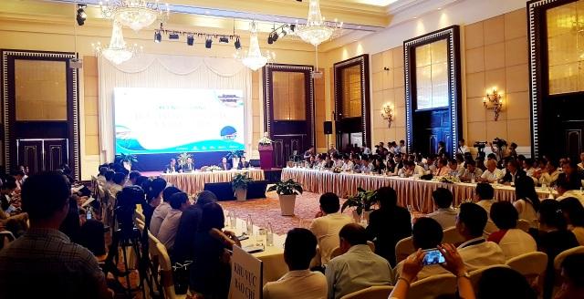 Thừa Thiên Huế công bố 5 gói kích cầu du lịch lớn trong năm 2020 - 1