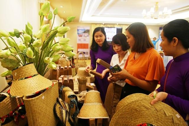 Thừa Thiên Huế công bố 5 gói kích cầu du lịch lớn trong năm 2020 - 6