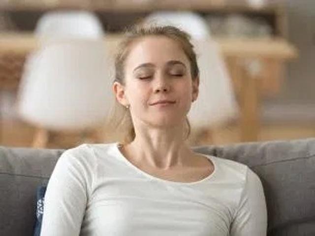 Thở thế nào cho đúng để có sức khỏe tốt hơn?