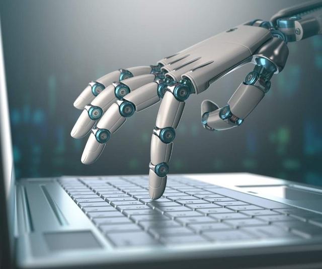Microsoft sa thải một loạt phóng viên để thay thế bằng robot - 2