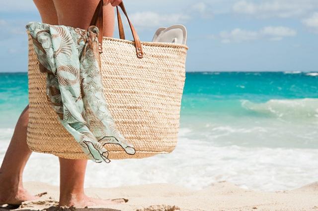 Đi bơi giải nhiệt mùa nắng nóng, cần lưu ý gì để bảo vệ sức khỏe? - 2