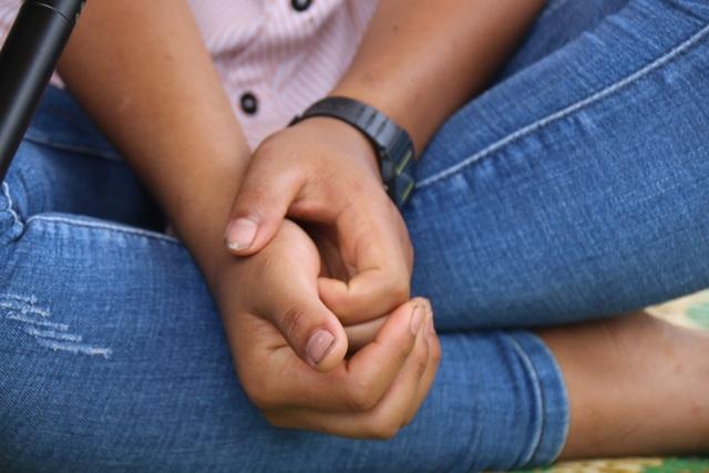 Báo động tình trạng xâm hại tình dục trẻ em tại vùng núi - 4