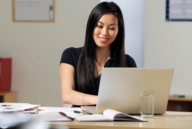 5 sai lầm bạn trẻ cần tránh khi viết thư cảm ơn sau phỏng vấn - 1