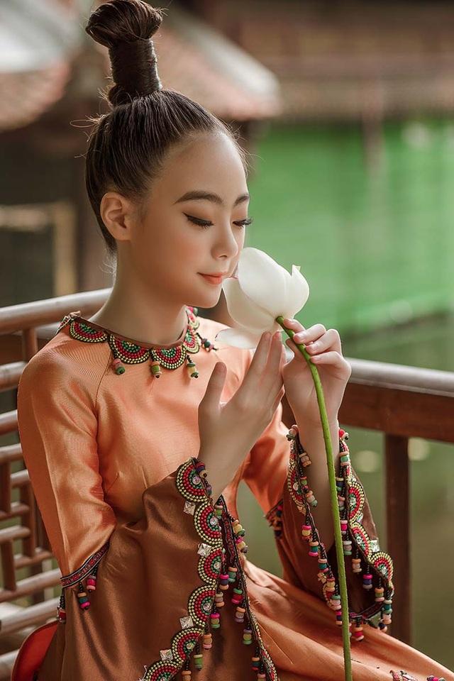 be-gai-ha-noi-xinh-xan-so-huu-than-thai-chuan-nguoi-maudocx-1591055198647.jpeg