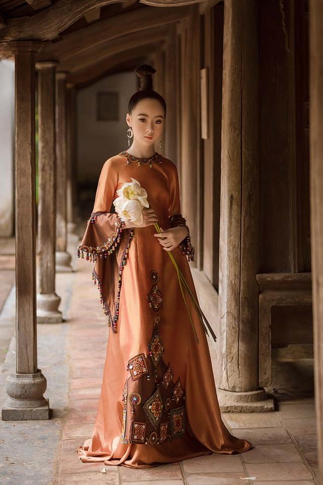 be-gai-ha-noi-xinh-xan-so-huu-than-thai-chuan-nguoi-maudocx-1591055198689.jpeg