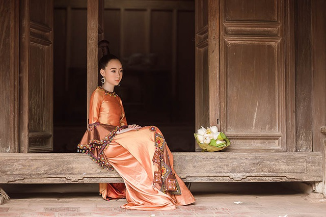 be-gai-ha-noi-xinh-xan-so-huu-than-thai-chuan-nguoi-maudocx-1591055198731.jpeg