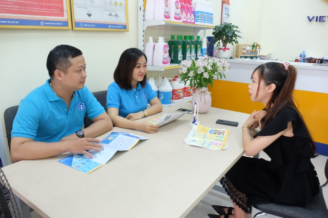 Đà Nẵng: Giảm hơn 2.000 người tham gia BHXH tự nguyện do Covid-19 - 1
