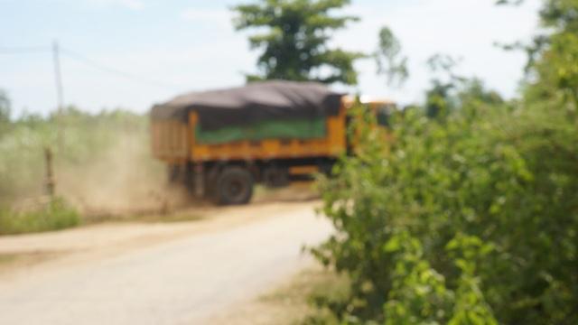 Qua mặt chính quyền, khai thác đất trái phép tràn lan tại Nghệ An - 4