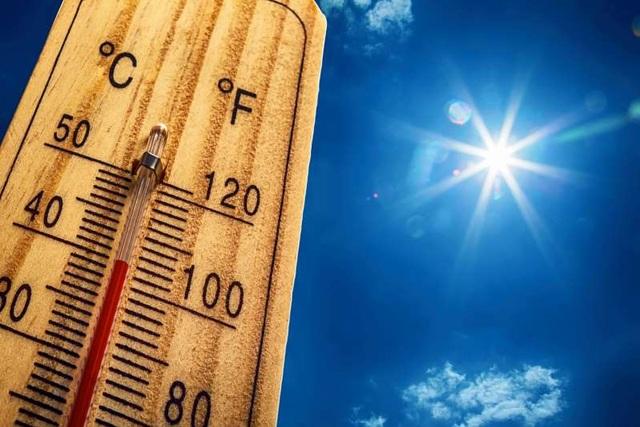 Nhiệt độ nào sẽ giết chết virus corona? - 1