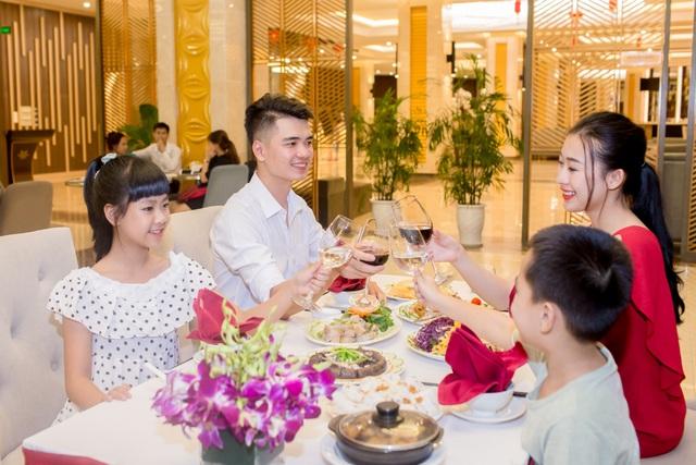 Khám phá thiên đường mùa hè kỳ thú tại Nghệ An - 5
