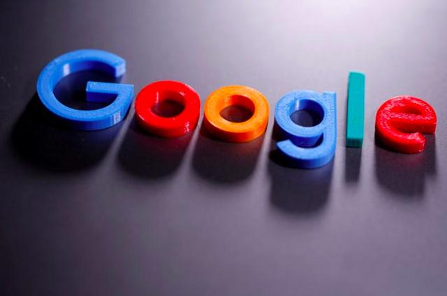 Google đối mặt với vụ kiện 5 tỷ USD vì theo dõi người dùng internet - 1