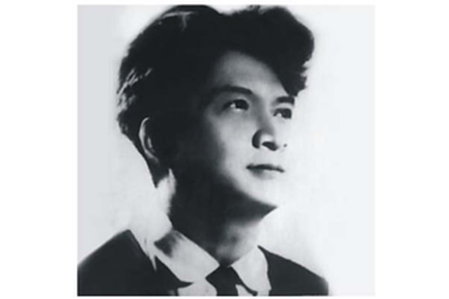 Chế Lan Viên nhà thơ, nhà báo, nhà văn - 1