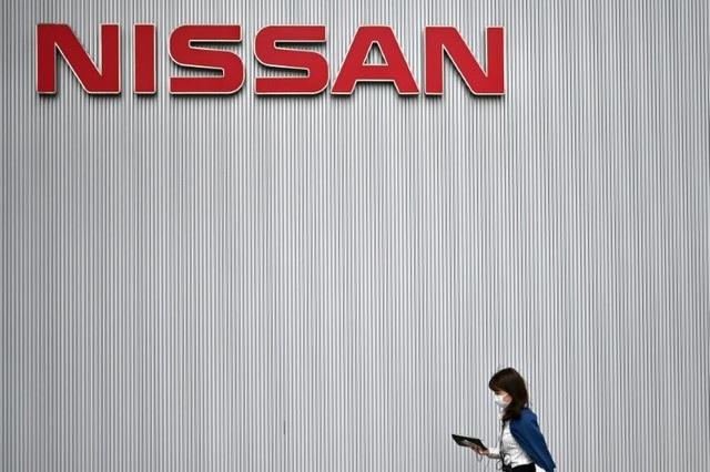 Không chịu nổi thua lỗ, Nissan đóng cửa nhiều nhà máy - 1