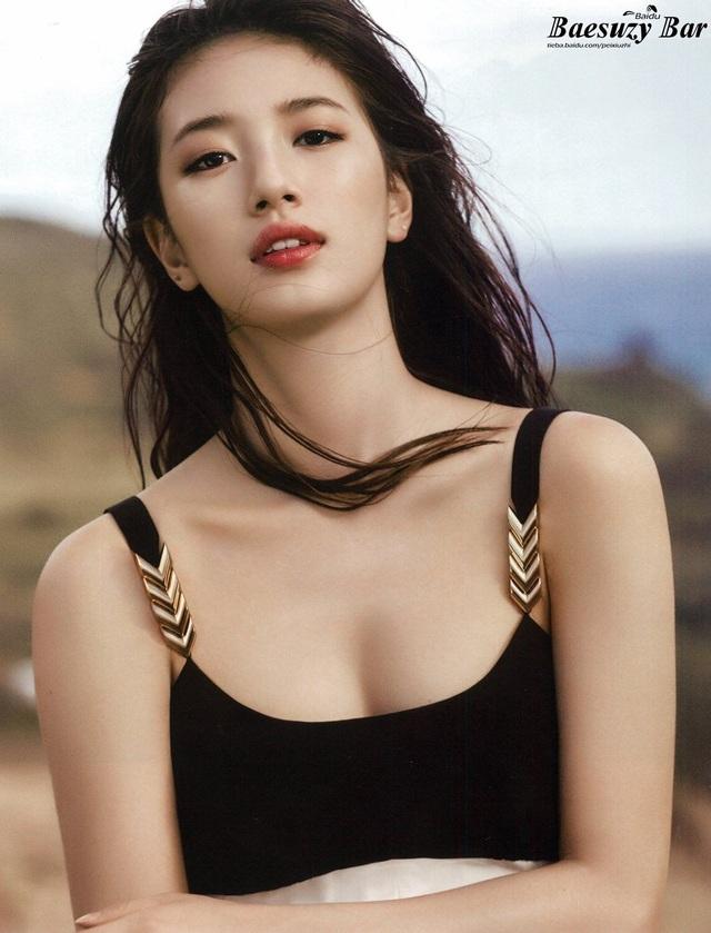 Những minh tinh nhận cát-sê cao nhất và giàu nhất Hàn Quốc - 5