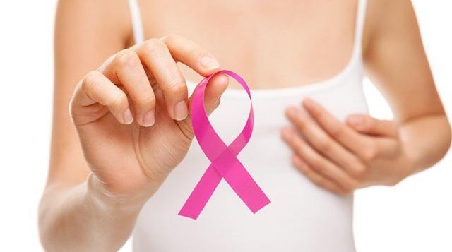Phát hiện mới: Ánh đèn về đêm có thể làm tăng nguy cơ mắc ung thư vú - 2