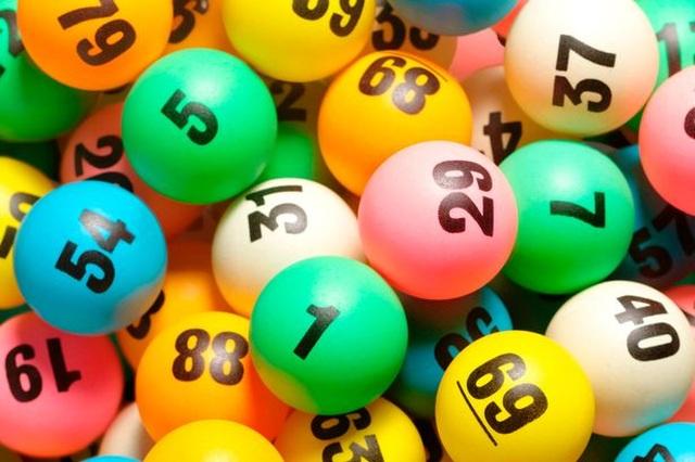 Bỏ lỡ cơ hội có 1-0-2, trúng nửa tỷ USD, chỉ vì hụt một con số - 1