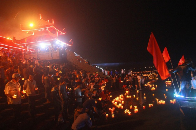 Quảng Trị tổ chức Festival Vì hòa bình vào tháng 7 - 2