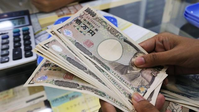 Mức thưởng giữa năm của lao động Nhật Bản giảm mạnh nhất từ 2009 - 1