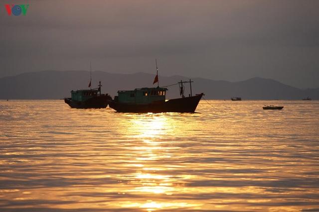 Biển Cô Tô - điểm đến hấp dẫn ẩn mình ở vùng Đông Bắc Tổ quốc - 14