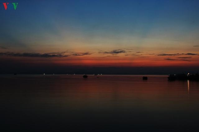 Biển Cô Tô - điểm đến hấp dẫn ẩn mình ở vùng Đông Bắc Tổ quốc - 15