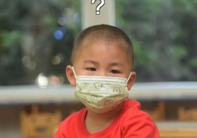 Trung Quốc: Trường mầm non mở cửa sau Covid-19, chỉ có 1 học sinh tới lớp - 5