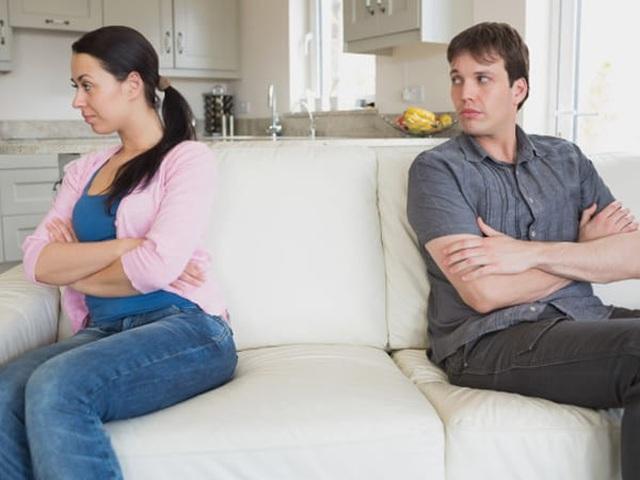 9 bí quyết giúp lấy lại niềm tin và hạnh phúc sau ly hôn - 1
