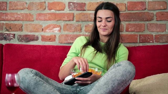 Áp dụng nguyên tắc 4 ít sau bữa ăn, các tế bào ung thư sẽ tránh xa - 3