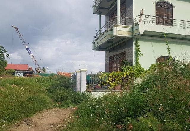"""Chủ tịch Khánh Hòa yêu cầu rà soát toàn bộ dự án """"đất vàng"""" bỏ hoang 10 năm - 3"""