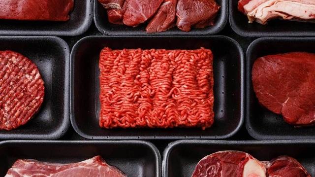 10 câu hỏi thường gặp về rủi ro ung thư của việc ăn thịt được WHO giải đáp? - 5
